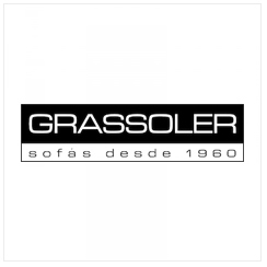 grassoler_logo