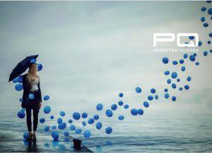 pq_homecontract-compressor